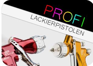 Trockenbauschleifgitter Klett P80 5er-Pack 115 x 280mm